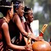 Rwanda Cultural Safari Tour